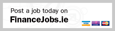 Post a Job on FinanceJobs.ie